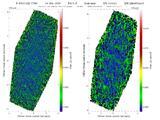get Herschel/PACS observation #1342198531