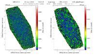 get Herschel/PACS observation #1342198846
