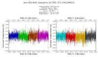get Herschel/HIFI observation #1342200935