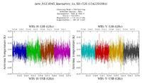get Herschel/HIFI observation #1342201084