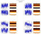 get Herschel/HIFI observation #1342201676