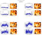 get Herschel/HIFI observation #1342201692