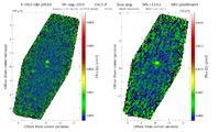 get Herschel/PACS observation #1342202299