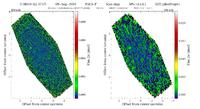get Herschel/PACS observation #1342202332