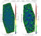 get Herschel/PACS observation #1342202569