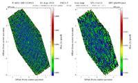 get Herschel/PACS observation #1342203107