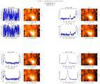 get Herschel/HIFI observation #1342203148