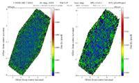 get Herschel/PACS observation #1342203645