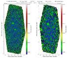 get Herschel/PACS observation #1342203715