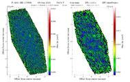 get Herschel/PACS observation #1342204154