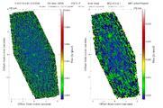 get Herschel/PACS observation #1342204158