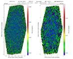 get Herschel/PACS observation #1342204162