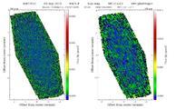 get Herschel/PACS observation #1342204163