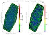 get Herschel/PACS observation #1342204216