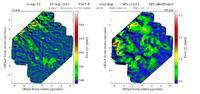 get Herschel/PACS observation #1342204244