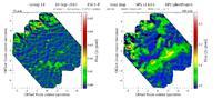 get Herschel/PACS observation #1342204245
