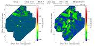 get Herschel/PACS observation #1342204248