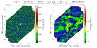 get Herschel/PACS observation #1342204258