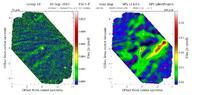 get Herschel/PACS observation #1342204259