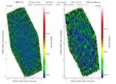 get Herschel/PACS observation #1342204268