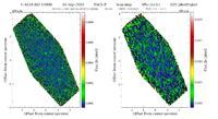 get Herschel/PACS observation #1342204271