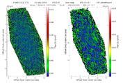 get Herschel/PACS observation #1342205059