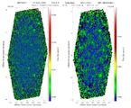 get Herschel/PACS observation #1342205194