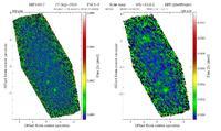 get Herschel/PACS observation #1342205195