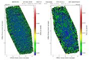 get Herschel/PACS observation #1342205199