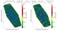 get Herschel/PACS observation #1342205206