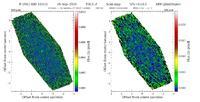 get Herschel/PACS observation #1342205208