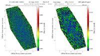 get Herschel/PACS observation #1342205212