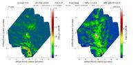 get Herschel/PACS observation #1342205228
