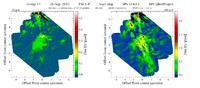 get Herschel/PACS observation #1342205235
