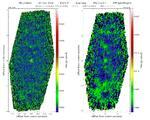 get Herschel/PACS observation #1342205974