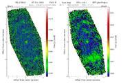 get Herschel/PACS observation #1342205975