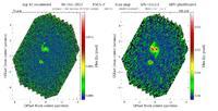 get Herschel/PACS observation #1342206074