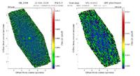 get Herschel/PACS observation #1342206321