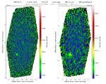 get Herschel/PACS observation #1342206326