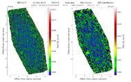 get Herschel/PACS observation #1342206327