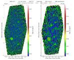 get Herschel/PACS observation #1342206328