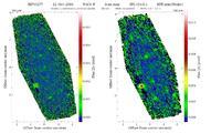 get Herschel/PACS observation #1342206329
