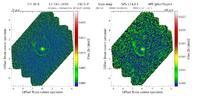 get Herschel/PACS observation #1342206332