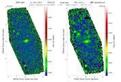 get Herschel/PACS observation #1342206335