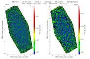 get Herschel/PACS observation #1342206669