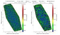 get Herschel/PACS observation #1342207153