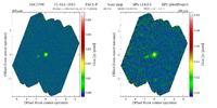 get Herschel/PACS observation #1342207163