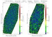 get Herschel/PACS observation #1342208471