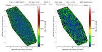 get Herschel/PACS observation #1342208476