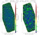 get Herschel/PACS observation #1342208478